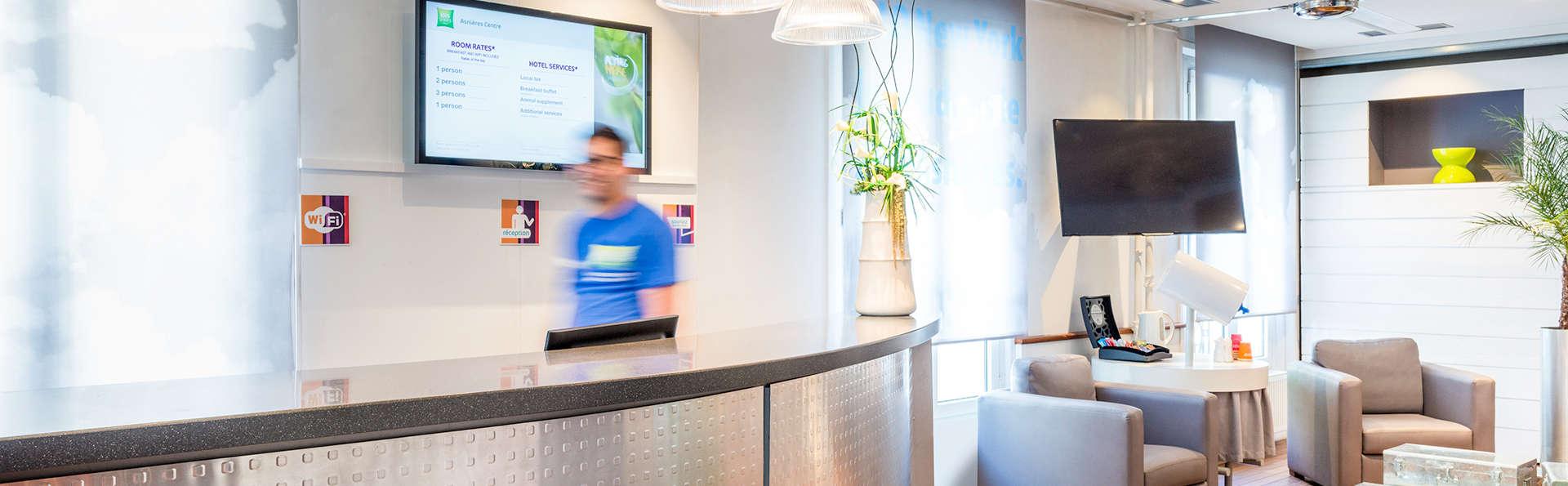 Hôtel ibis Styles Asnières Centre - Edit_Reception.jpg