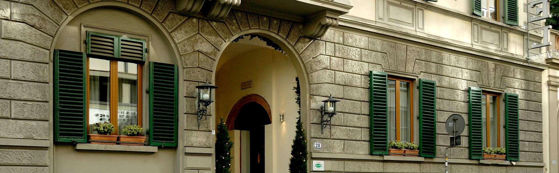 Hotel De La Pace - Edit_Front.jpg