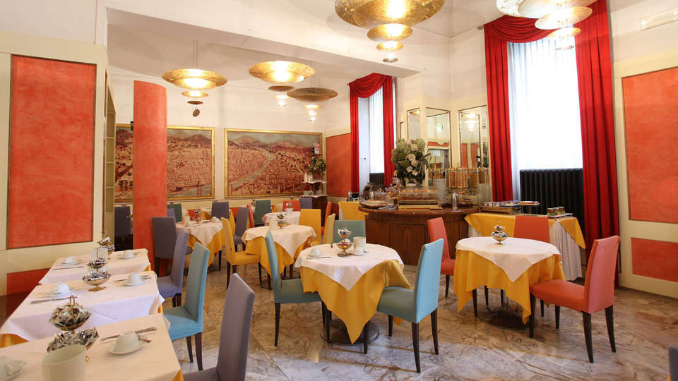 Hotel De La Pace - Edit_Restaurant.jpg