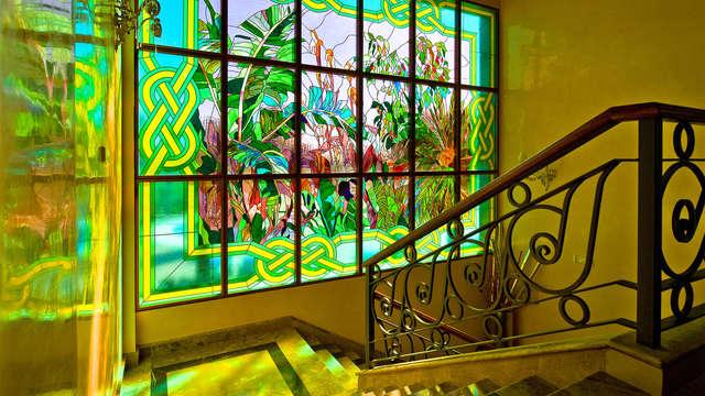 Elba Costa Ballena Thalasso Resort