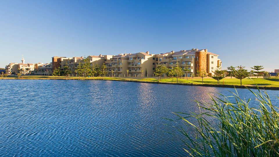 Elba Costa Ballena & Thalasso Resort - EDIT_golf3.jpg