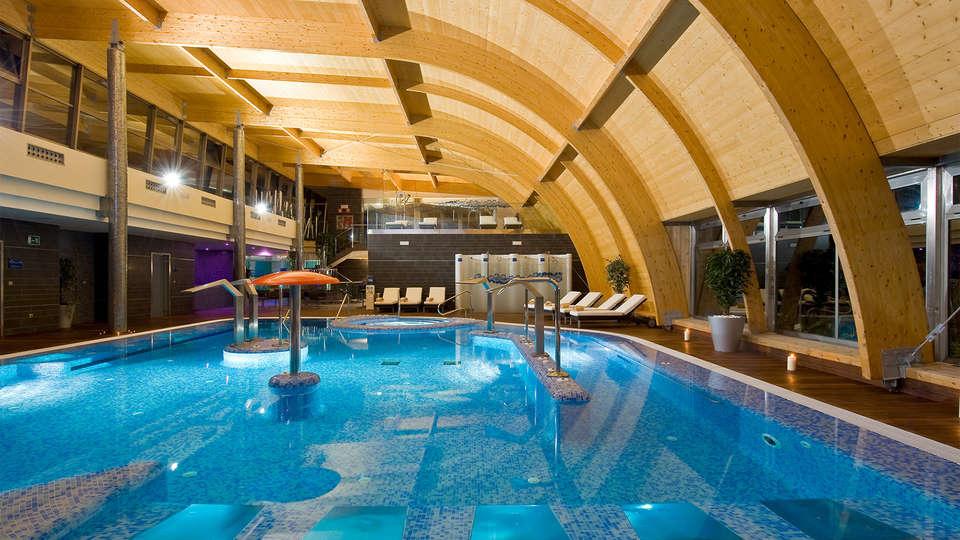 Elba Costa Ballena & Thalasso Resort - EDIT_spa3.jpg