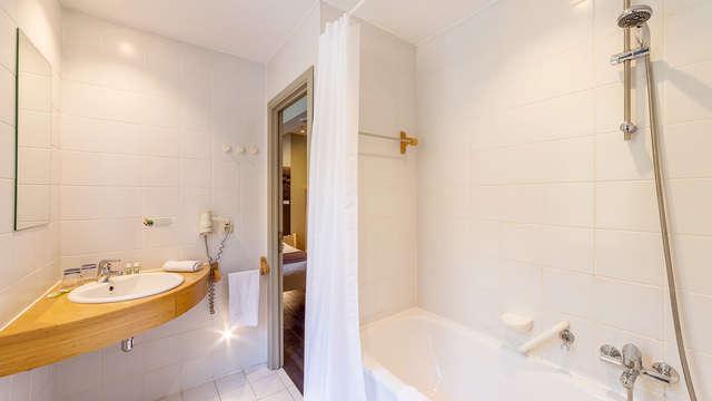 Hotel Val de Poix