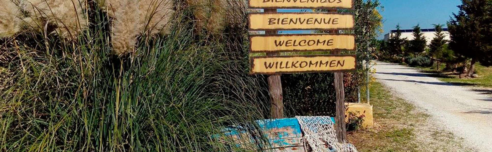 Lilybeo Village - EDIT_welcome.jpg