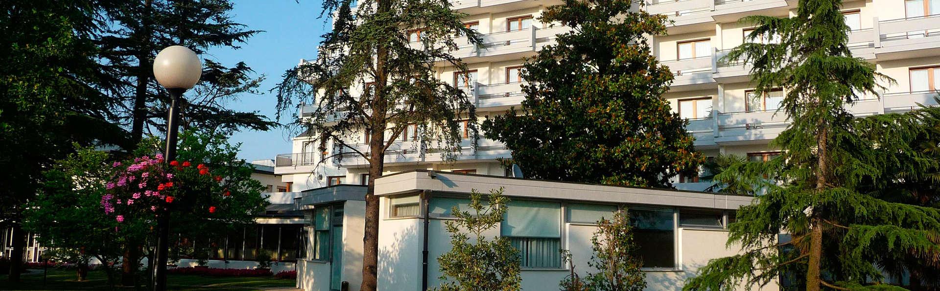 Villa Fiorita - EDIT_front2.jpg