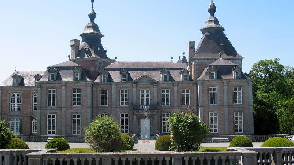Domaine du Château de Modave - EDIT_destination.jpg