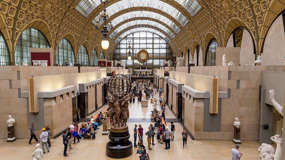 Residhome Paris-Asnières Park - EDIT_musee_d_orsay13.jpg