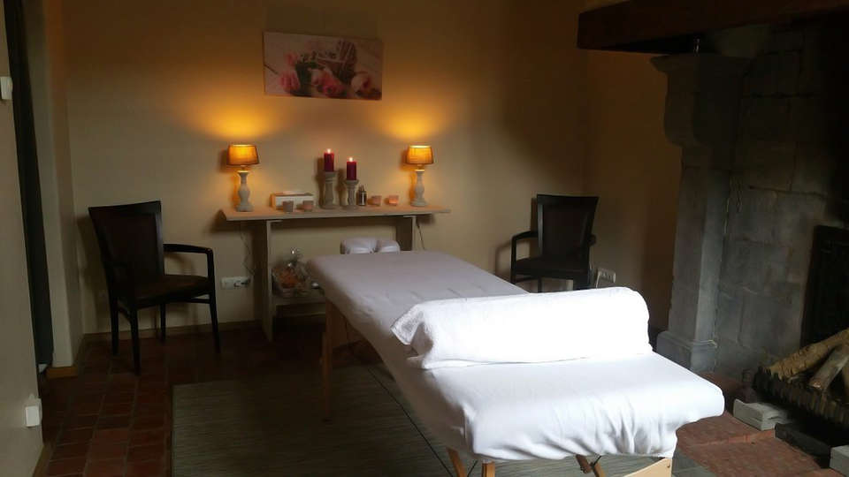 Hotel Blanckthys Voeren - edit_massage_room.jpg