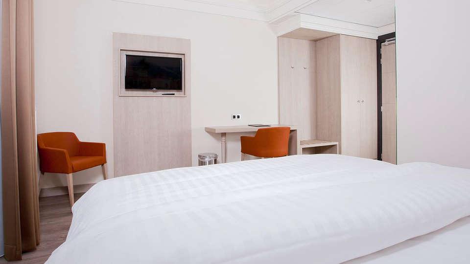 Hotel Blanckthys Voeren - edit_comfort_room2.jpg