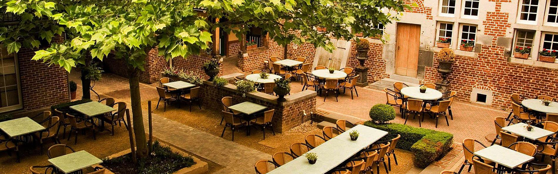 Hotel Blanckthys Voeren - edit_garden.jpg