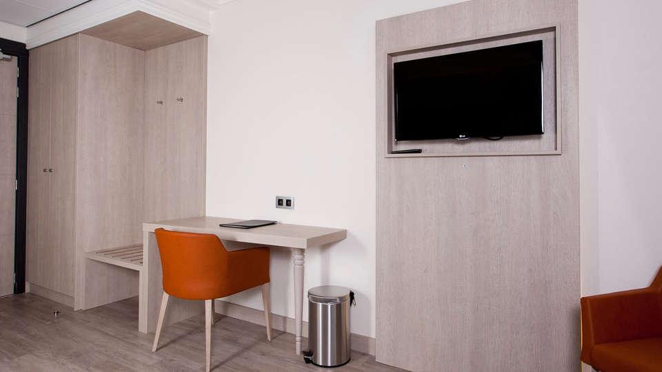 Hotel Blanckthys Voeren - edit_room_comfrot1.jpg