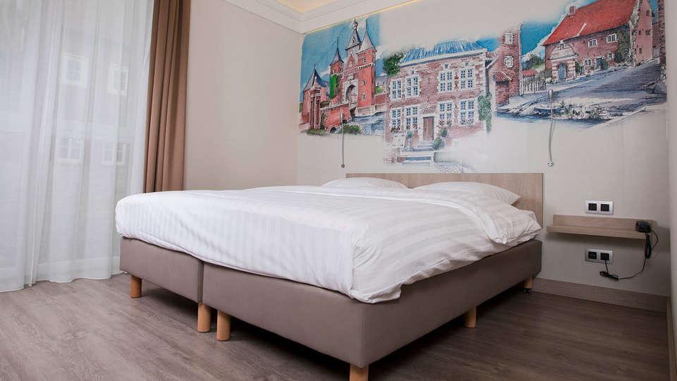 Hotel Blanckthys Voeren - edit_room_comfrot2.jpg
