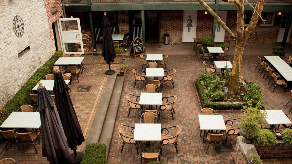 Hotel Blanckthys Voeren - edit_terrace2.jpg