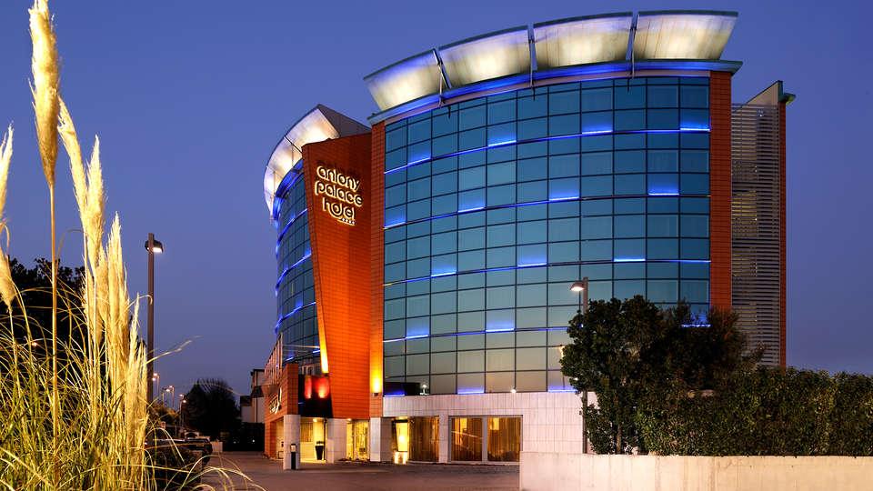 Antony Palace Hotel - Edit_Front.jpg
