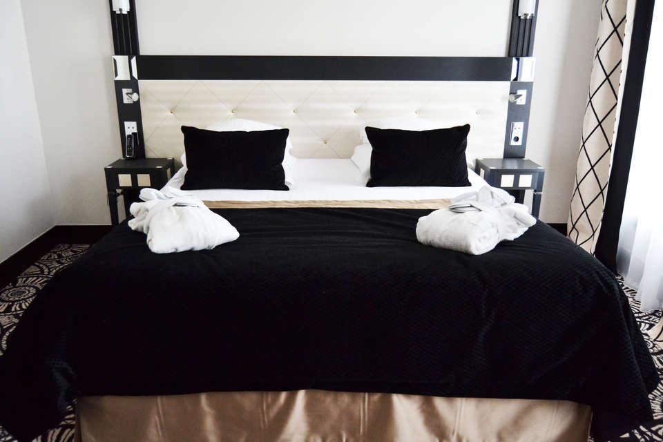 Hotel Jehan de Beauce - DSC_0353.jpg