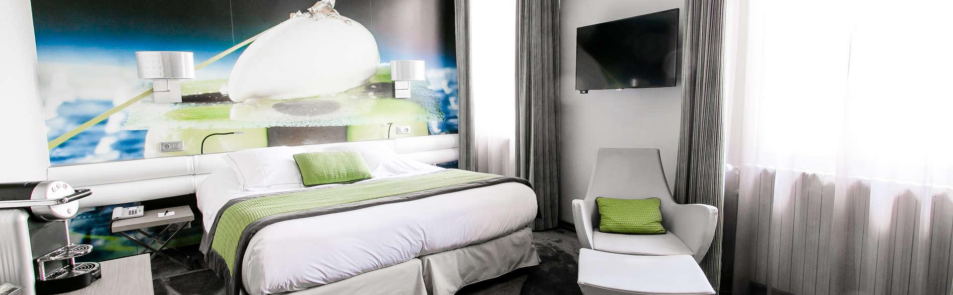 Hostellerie du Chapeau Rouge - Hostellerie_du_Chapeau_rouge_Dijon____Julien_Faure__24_.jpg