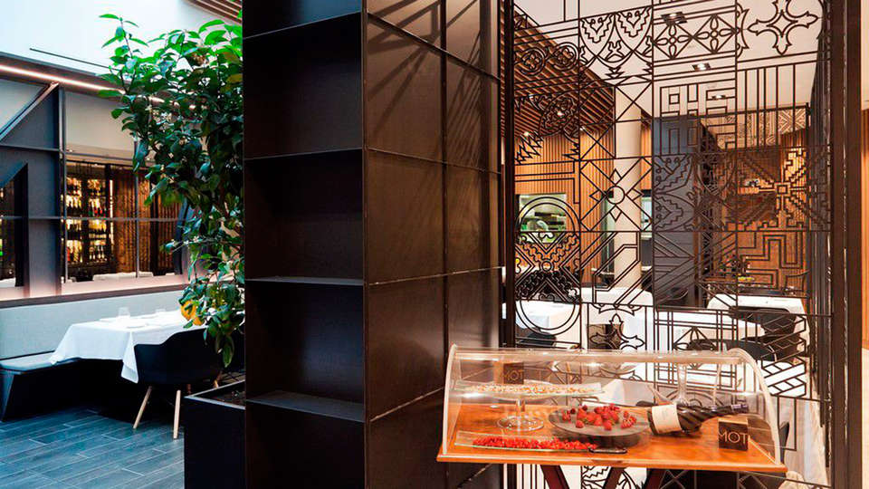 Vila Arenys Hotel - EDIT_NEW_restaurant.jpg