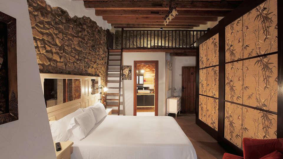 Hotel Can Darder - EDIT_NEW_superior1.jpg