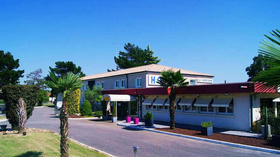 Citotel Hôtel Le Capricorne - Edit_Font.jpg