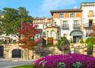 Gran Hotel Durango