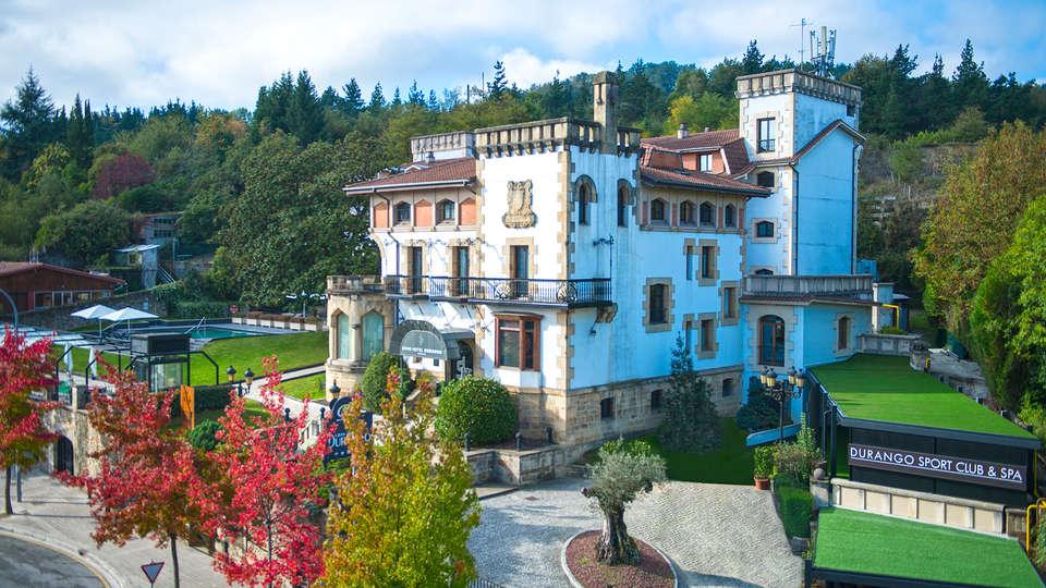 Gran Hotel Durango - EDIT_NEW_front2.jpg