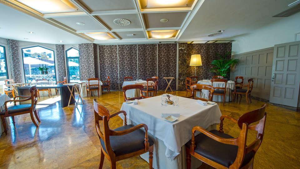 Gran Hotel Durango - EDIT_NEW_restaurant2.jpg