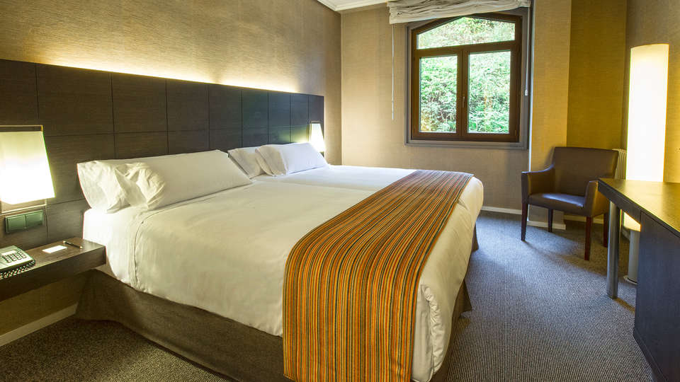 Gran Hotel Durango - EDIT_NEW_room1.jpg