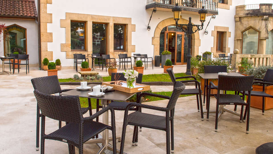 Gran Hotel Durango - EDIT_NEW_terrace.jpg