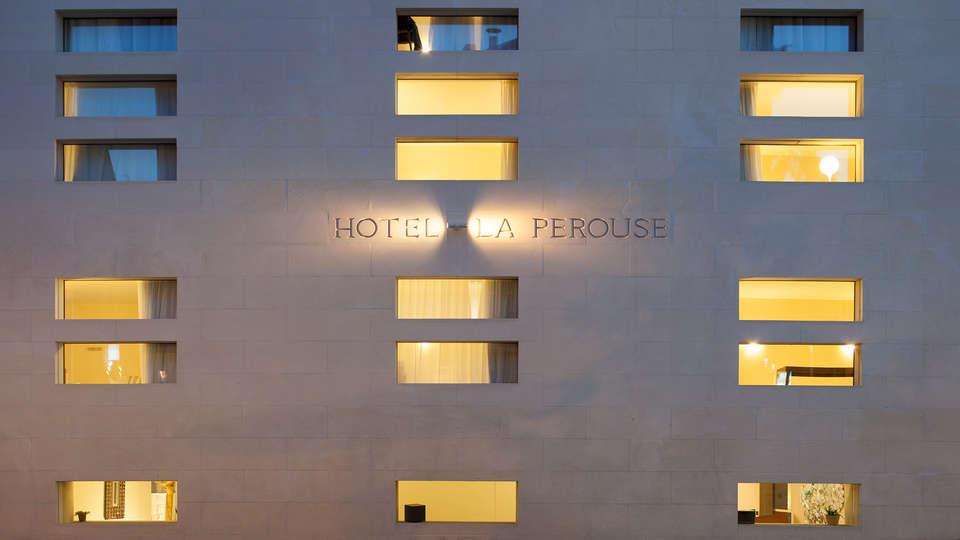 Hôtel La Pérouse - edit_front_new.jpg