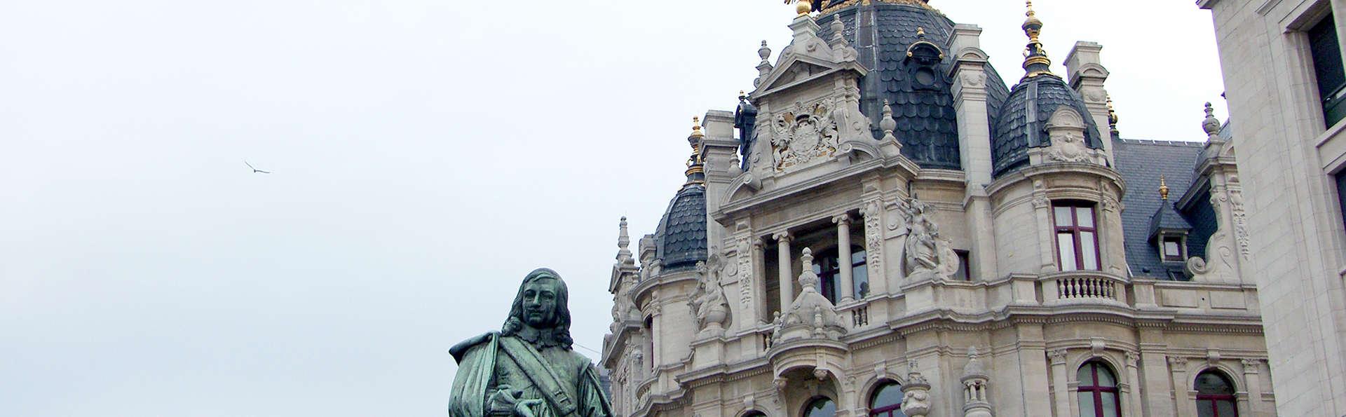 Eden Hotel Antwerp - Edit_Destination2.jpg