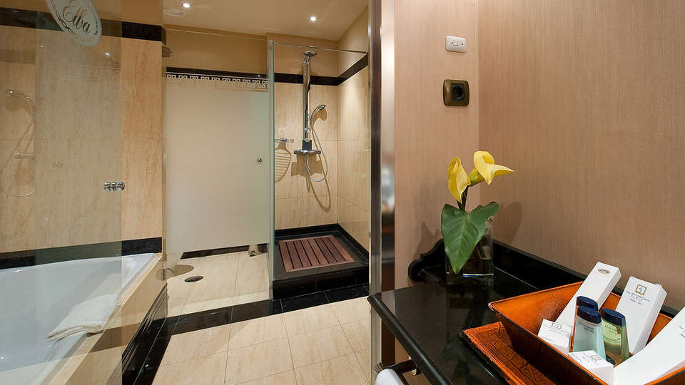 Elba Estepona Gran Hotel & Thalasso Spa - EDIT_hab7.jpg