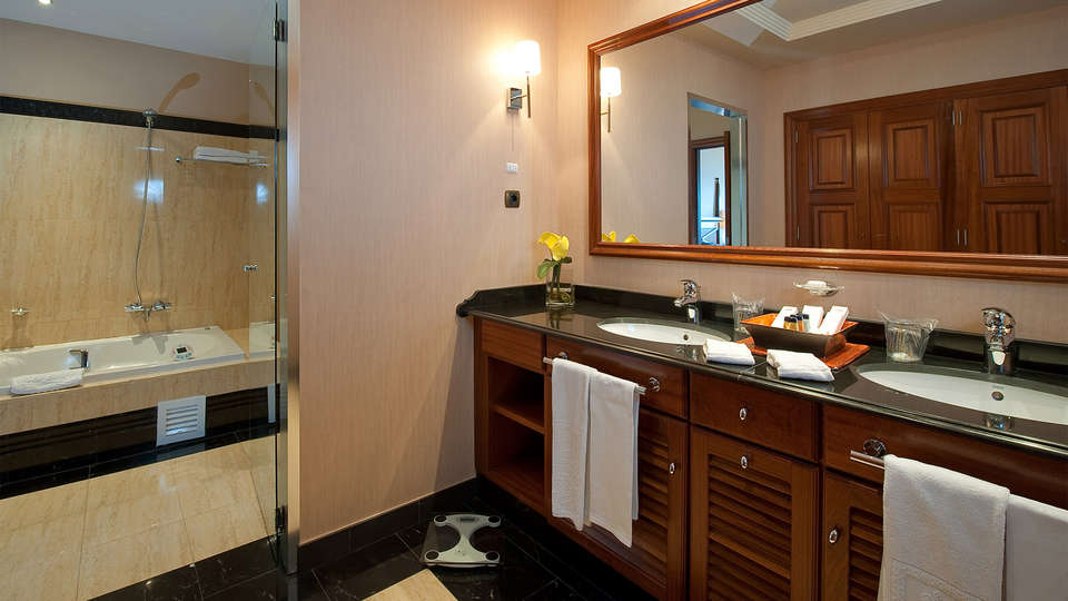 Elba Estepona Gran Hotel & Thalasso Spa - EDIT_hab8.jpg