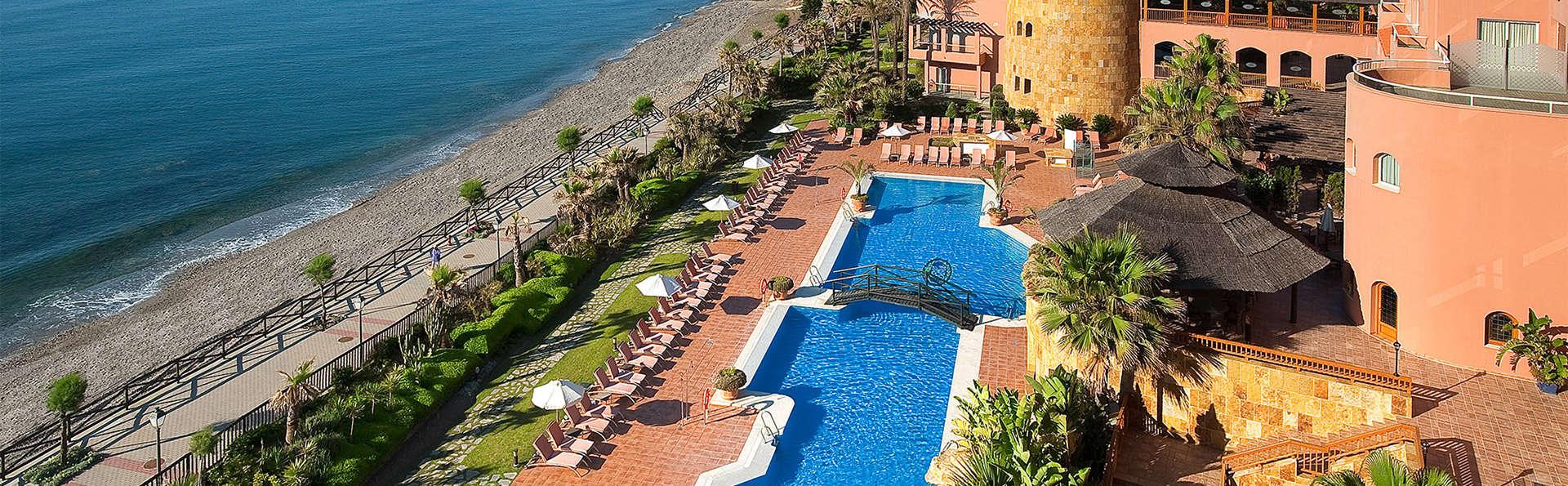 Elba Estepona Gran Hotel & Thalasso Spa - EDIT_piscina3.jpg