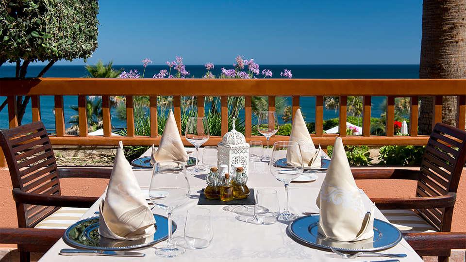 Elba Estepona Gran Hotel & Thalasso Spa - EDIT_restaurant11.jpg