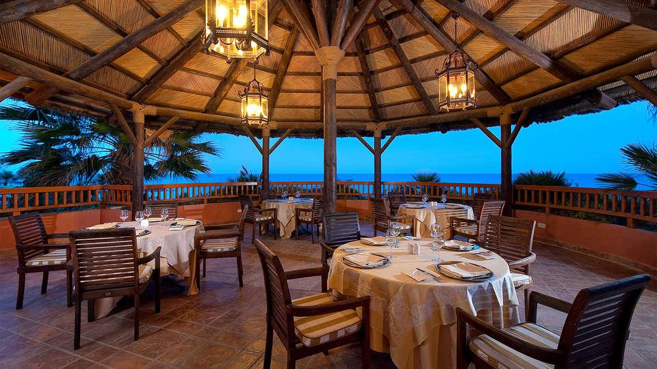 Elba Estepona Gran Hotel & Thalasso Spa - EDIT_terraza2.jpg