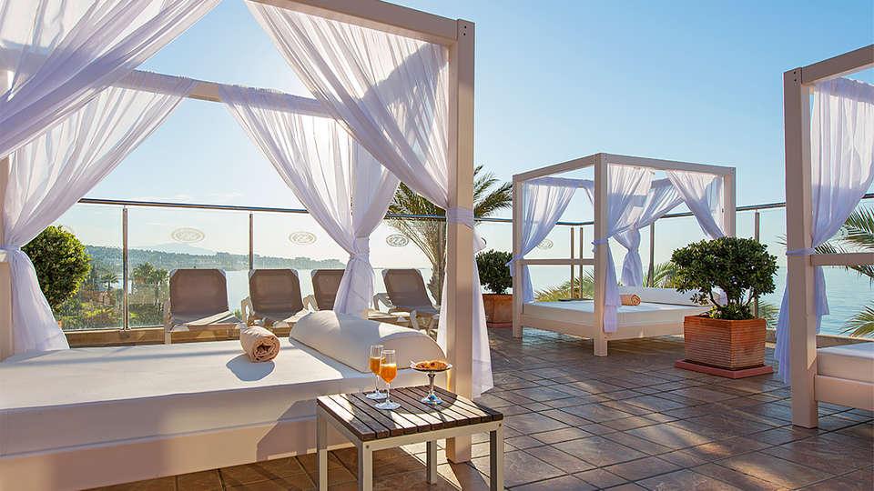 Elba Estepona Gran Hotel & Thalasso Spa - EDIT_terraza8.jpg