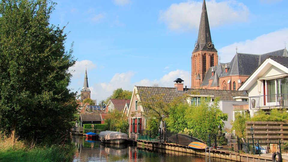 Van der Valk Hotel Breukelen - EDIT_destination4.jpg