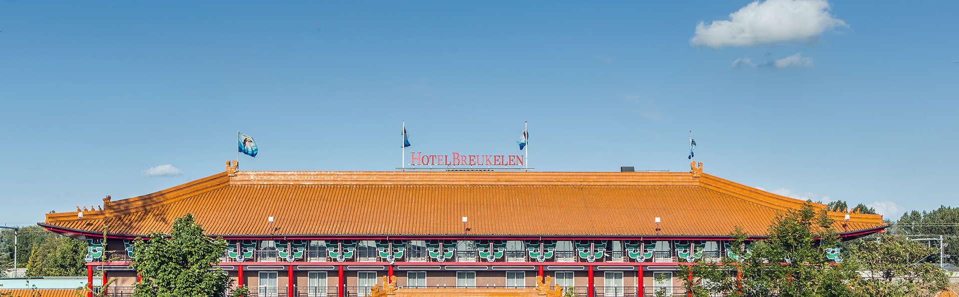 Van der Valk Hotel Breukelen - EDIT_front1.jpg