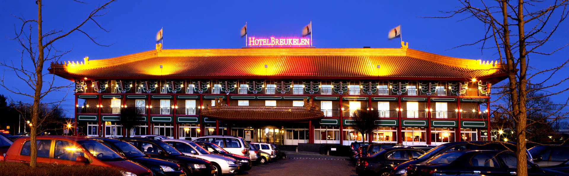 Van der Valk Hotel Breukelen - EDIT_front.jpg