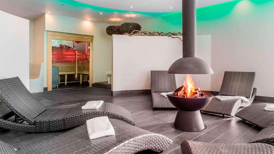Van der Valk Hotel Breukelen - EDIT_spa1.jpg