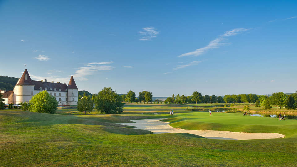 Hôtel Golf Château de Chailly - edit_surroundings.jpg
