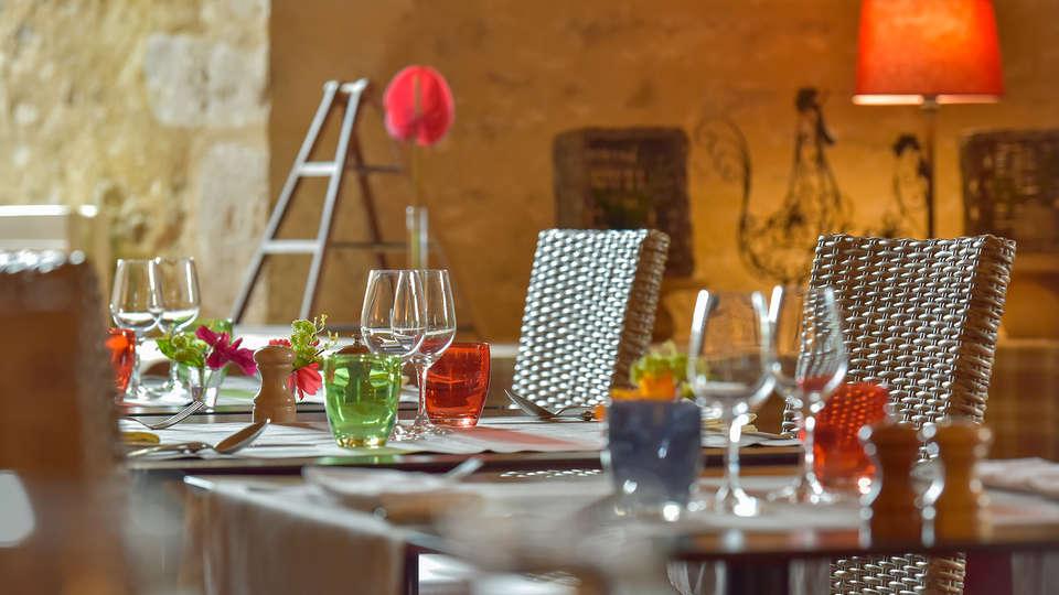 Hôtel Golf Château de Chailly - edit_rest_rubillon.jpg