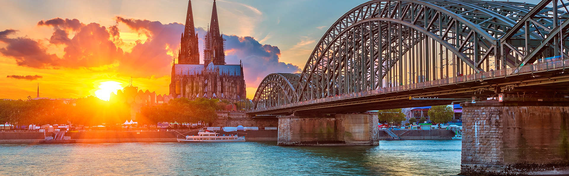 Dorint An der Messe Köln (Cologne / Keulen) - EDIT_destination3.jpg