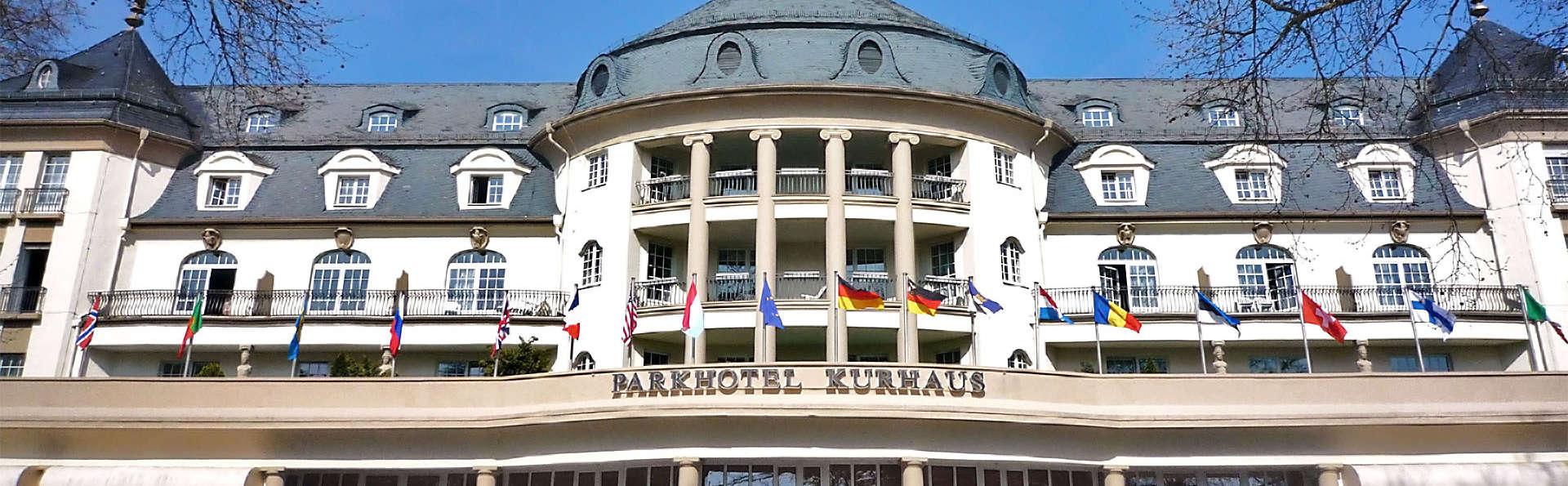 PK Parkhotel Kurhaus - EDIT_fachada.jpg