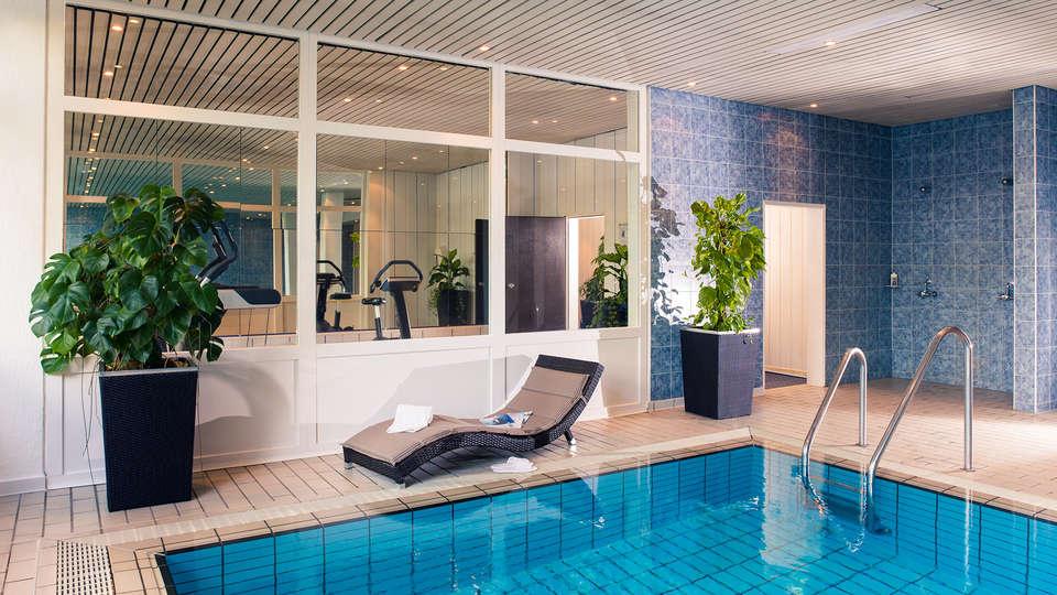 Mercure Hotel Köln West (Cologne / Keulen) - EDIT_spa.jpg