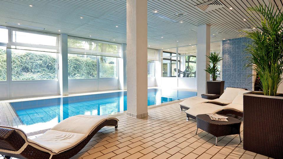 Mercure Hotel Köln West (Cologne / Keulen) - EDIT_spa2.jpg