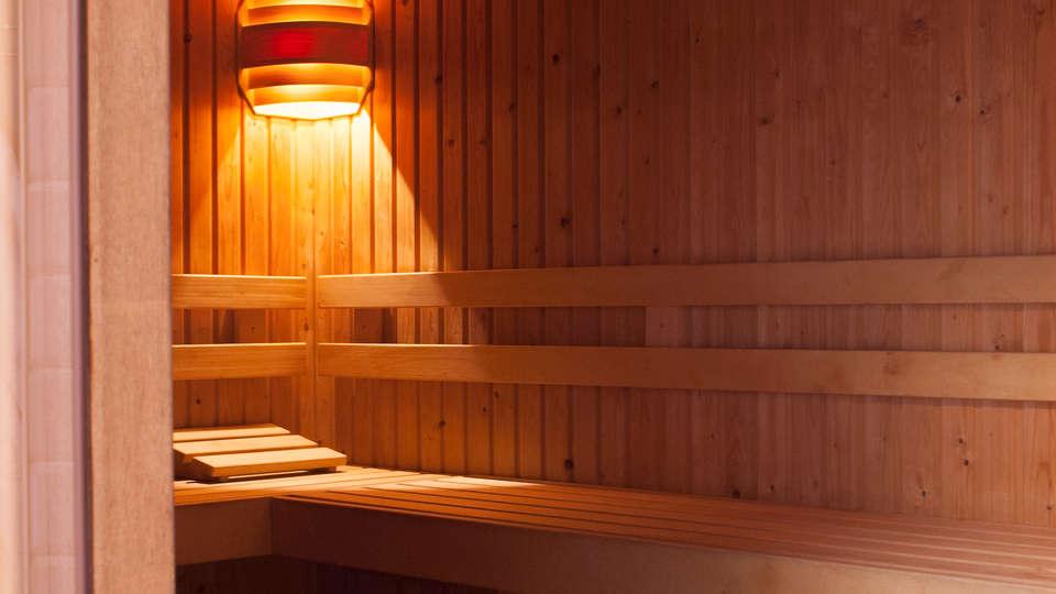Apollo Hotel Veluwe De Beyaerd - edit_sauna23.jpg