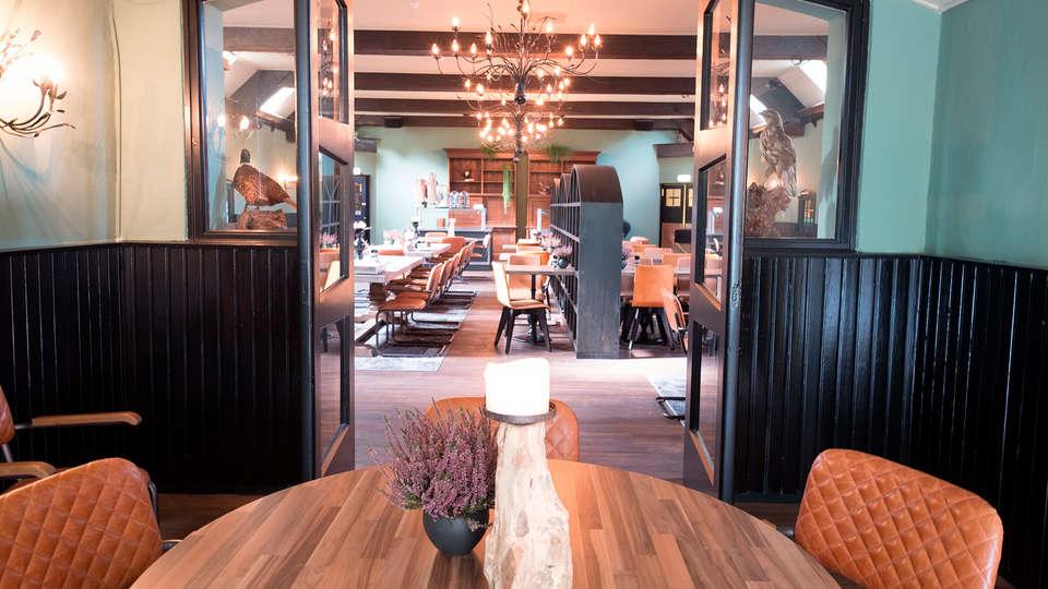 Apollo Hotel Veluwe De Beyaerd - edit_restaurant4.jpg