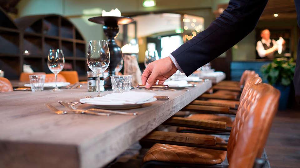 Apollo Hotel Veluwe De Beyaerd - edit_restaurant.jpg