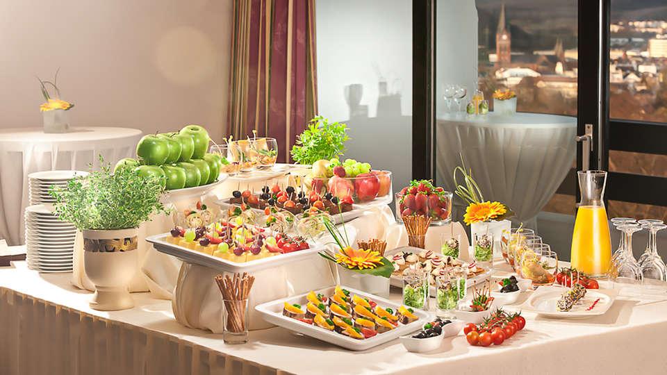 Dorint Hotel & Sportresort Arnsberg/Sauerland - Edit_Breakfast.jpg